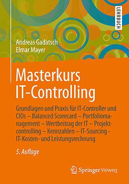 Cover: https://exlibris.azureedge.net/covers/9783/6580/1589/3/9783658015893xl.jpg