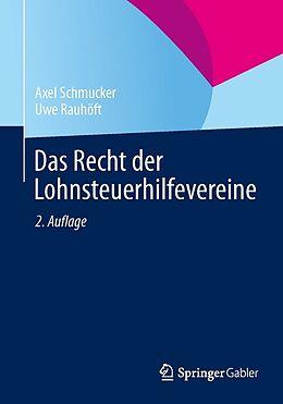 Cover: https://exlibris.azureedge.net/covers/9783/6580/1623/4/9783658016234xl.jpg