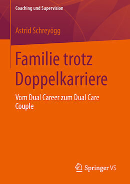 Cover: https://exlibris.azureedge.net/covers/9783/6580/1674/6/9783658016746xl.jpg