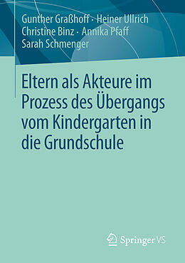 Cover: https://exlibris.azureedge.net/covers/9783/6580/1684/5/9783658016845xl.jpg