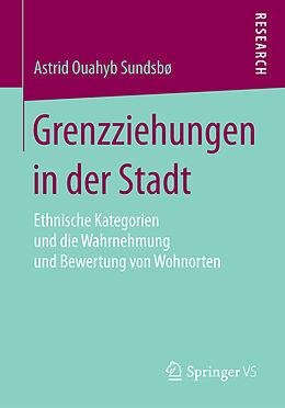 Cover: https://exlibris.azureedge.net/covers/9783/6580/1776/7/9783658017767xl.jpg