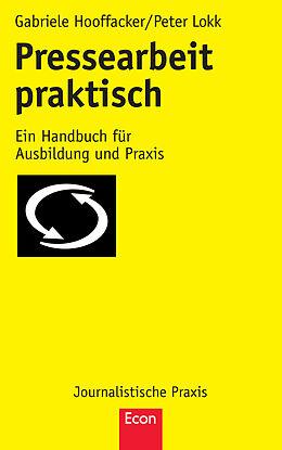 Cover: https://exlibris.azureedge.net/covers/9783/6580/1788/0/9783658017880xl.jpg
