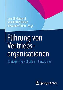 Cover: https://exlibris.azureedge.net/covers/9783/6580/1829/0/9783658018290xl.jpg