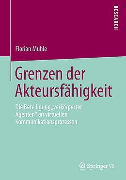 Cover: https://exlibris.azureedge.net/covers/9783/6580/1989/1/9783658019891xl.jpg