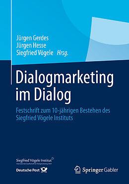 Cover: https://exlibris.azureedge.net/covers/9783/6580/1999/0/9783658019990xl.jpg
