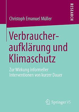 Cover: https://exlibris.azureedge.net/covers/9783/6580/2045/3/9783658020453xl.jpg