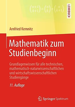 Cover: https://exlibris.azureedge.net/covers/9783/6580/2080/4/9783658020804xl.jpg