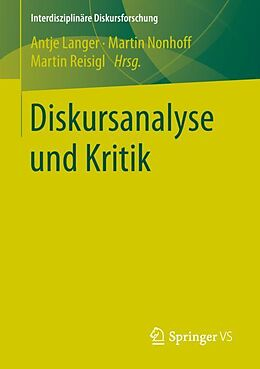 Cover: https://exlibris.azureedge.net/covers/9783/6580/2179/5/9783658021795xl.jpg