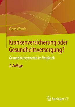 Cover: https://exlibris.azureedge.net/covers/9783/6580/2239/6/9783658022396xl.jpg