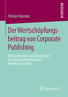 Cover: https://exlibris.azureedge.net/covers/9783/6580/2240/2/9783658022402xl.jpg