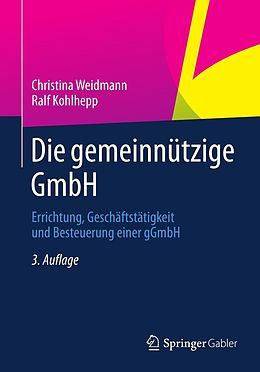 Cover: https://exlibris.azureedge.net/covers/9783/6580/2244/0/9783658022440xl.jpg