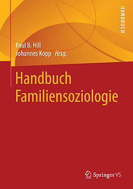Cover: https://exlibris.azureedge.net/covers/9783/6580/2275/4/9783658022754xl.jpg