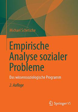 Cover: https://exlibris.azureedge.net/covers/9783/6580/2279/2/9783658022792xl.jpg