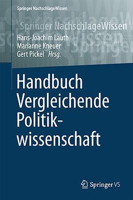 Cover: https://exlibris.azureedge.net/covers/9783/6580/2337/9/9783658023379xl.jpg