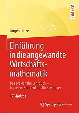 Cover: https://exlibris.azureedge.net/covers/9783/6580/2360/7/9783658023607xl.jpg