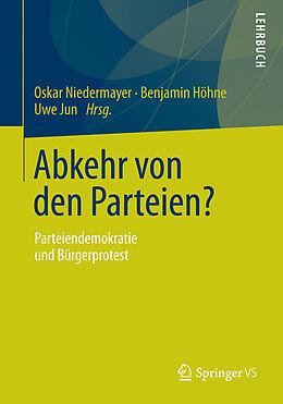 Cover: https://exlibris.azureedge.net/covers/9783/6580/2408/6/9783658024086xl.jpg