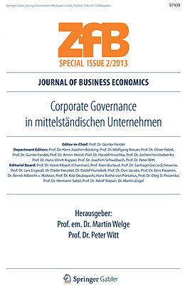 Cover: https://exlibris.azureedge.net/covers/9783/6580/2429/1/9783658024291xl.jpg