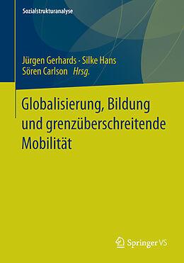 Cover: https://exlibris.azureedge.net/covers/9783/6580/2438/3/9783658024383xl.jpg