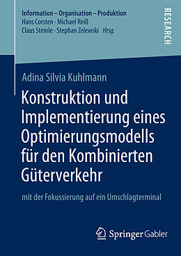 Cover: https://exlibris.azureedge.net/covers/9783/6580/2472/7/9783658024727xl.jpg