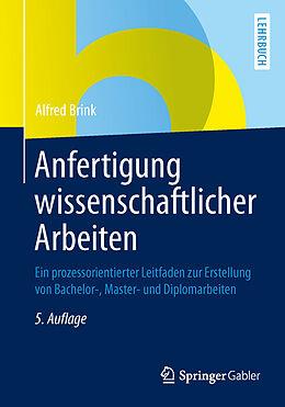 Cover: https://exlibris.azureedge.net/covers/9783/6580/2510/6/9783658025106xl.jpg
