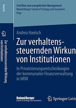Cover: https://exlibris.azureedge.net/covers/9783/6580/2514/4/9783658025144xl.jpg