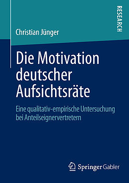 Cover: https://exlibris.azureedge.net/covers/9783/6580/2539/7/9783658025397xl.jpg
