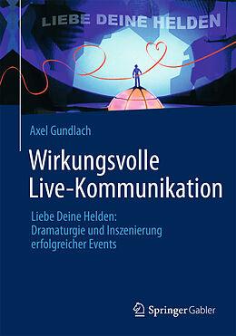 Cover: https://exlibris.azureedge.net/covers/9783/6580/2548/9/9783658025489xl.jpg