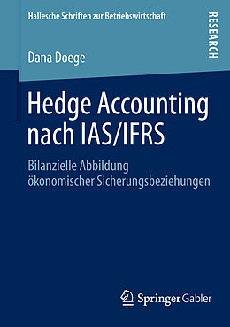 Cover: https://exlibris.azureedge.net/covers/9783/6580/2559/5/9783658025595xl.jpg