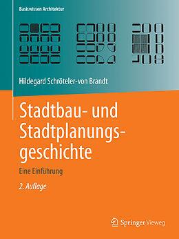 Cover: https://exlibris.azureedge.net/covers/9783/6580/2560/1/9783658025601xl.jpg