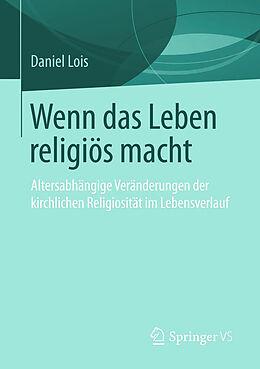 Cover: https://exlibris.azureedge.net/covers/9783/6580/2636/3/9783658026363xl.jpg