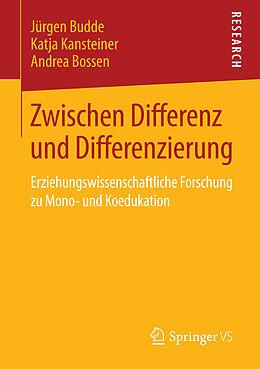 Cover: https://exlibris.azureedge.net/covers/9783/6580/2698/1/9783658026981xl.jpg
