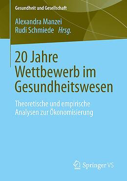 Cover: https://exlibris.azureedge.net/covers/9783/6580/2701/8/9783658027018xl.jpg