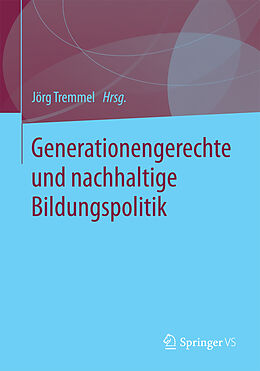 Cover: https://exlibris.azureedge.net/covers/9783/6580/2741/4/9783658027414xl.jpg