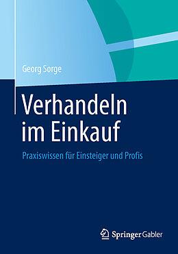 Cover: https://exlibris.azureedge.net/covers/9783/6580/2756/8/9783658027568xl.jpg