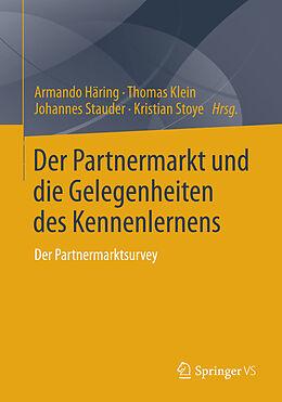 Cover: https://exlibris.azureedge.net/covers/9783/6580/2793/3/9783658027933xl.jpg