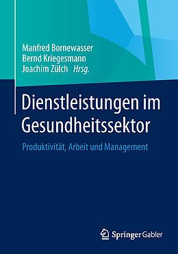 Cover: https://exlibris.azureedge.net/covers/9783/6580/2957/9/9783658029579xl.jpg