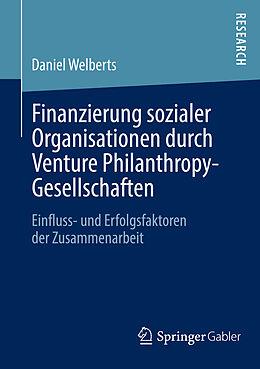 Cover: https://exlibris.azureedge.net/covers/9783/6580/3100/8/9783658031008xl.jpg