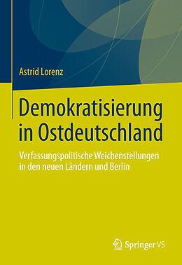 Cover: https://exlibris.azureedge.net/covers/9783/6580/3186/2/9783658031862xl.jpg