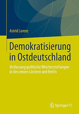 Cover: https://exlibris.azureedge.net/covers/9783/6580/3187/9/9783658031879xl.jpg