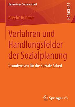 Cover: https://exlibris.azureedge.net/covers/9783/6580/3319/4/9783658033194xl.jpg