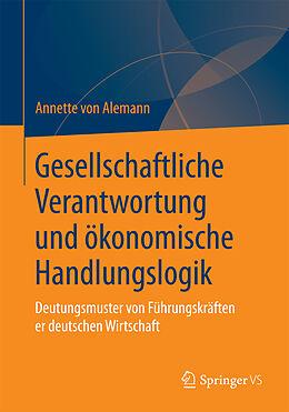 Cover: https://exlibris.azureedge.net/covers/9783/6580/3351/4/9783658033514xl.jpg