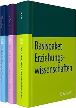 Cover: https://exlibris.azureedge.net/covers/9783/6580/3361/3/9783658033613xl.jpg