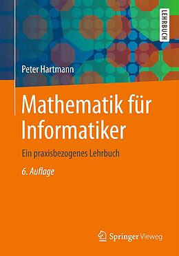 Cover: https://exlibris.azureedge.net/covers/9783/6580/3416/0/9783658034160xl.jpg