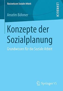 Cover: https://exlibris.azureedge.net/covers/9783/6580/3444/3/9783658034443xl.jpg