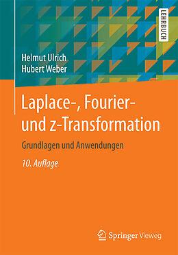Cover: https://exlibris.azureedge.net/covers/9783/6580/3449/8/9783658034498xl.jpg