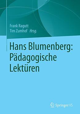 Cover: https://exlibris.azureedge.net/covers/9783/6580/3476/4/9783658034764xl.jpg