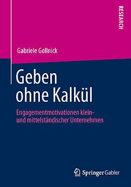 Cover: https://exlibris.azureedge.net/covers/9783/6580/3510/5/9783658035105xl.jpg