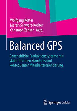 Cover: https://exlibris.azureedge.net/covers/9783/6580/3514/3/9783658035143xl.jpg