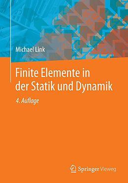 Cover: https://exlibris.azureedge.net/covers/9783/6580/3557/0/9783658035570xl.jpg