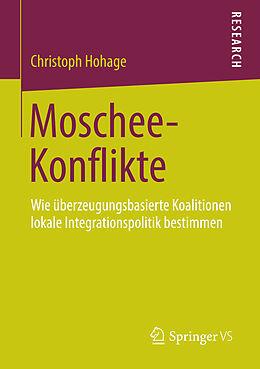 Cover: https://exlibris.azureedge.net/covers/9783/6580/3624/9/9783658036249xl.jpg